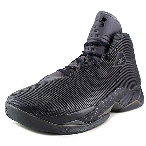aec99c9c789 Under Armour Curry 2.5 Top Gun Basketball Shoes Size Mens 10 for sale  online