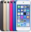 Apple-iPod-Touch-Choose-Generation-16GB-32GB-64GB-128GB-Used-Grade-A-B-C miniature 1