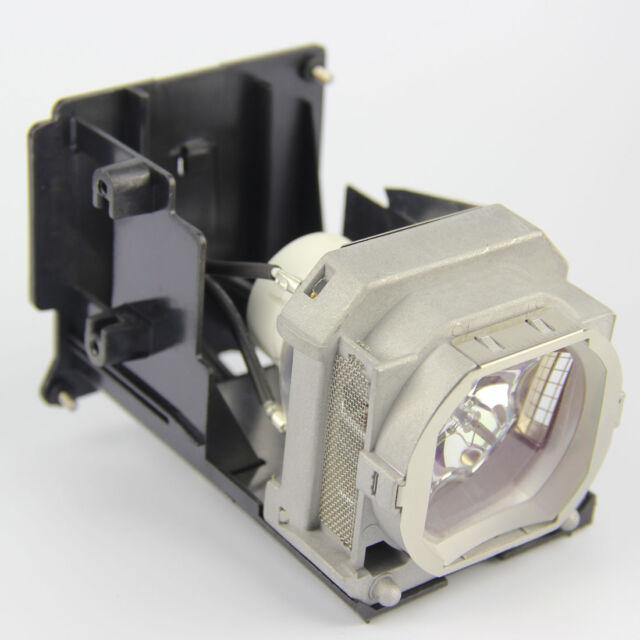 Generic VLT-XL650LP Projector Lamp &Housing for MITSUBISHI XL650U WL2650 WL639U