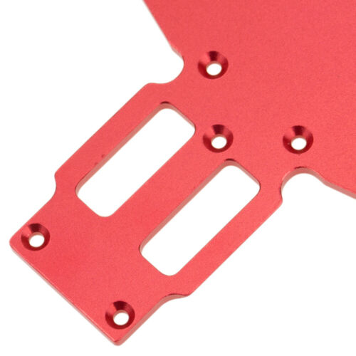 Metal Chassis Kit Bottom For RC 1:18 WLtoys A949 A959-B A969 A979 K929 Upgrade
