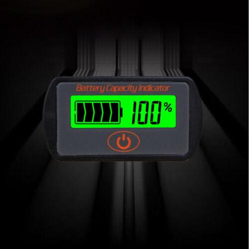 Portátil Digital Humedad Medidor Con Temperatura 3 En 1 Madera log húmedo Burn Fuego