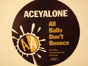 ACEYALONE-ALL-BALLS-DON-039-T-BOUNCE-VINYL-2LP-1995-RARE-ABSTRACT-RUDE