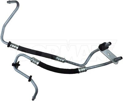99-04 GRAND CHEROKEE AUTOMATIC TRANSMISSION OIL COOLER LINE 624-232