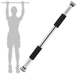 DOOR-CHIN-UP-BAR-PORTABLE-ADJUSTABLE-EXERCISE-SIT-UP-BAR-PULL-UPS-BAR
