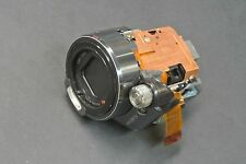 SONY HDR-SR11 Lens with Board + CCD / Flash with Board / Front Dial / Speaker