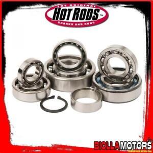 TBK0019-KIT-ROULEMENTS-DE-BOITE-DE-VITESSES-HOT-RODS-KTM-300-XC-2012