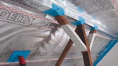 Flüssige Dampfbremse Dörken Delta Liquixx Set 1,5l Eimer 39,96€/l Preiswert Kaufen