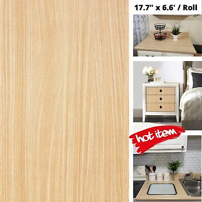 Paper Kitchen Shelf Cabinets Vinyl