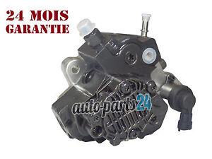Renault-Laguna-III-Grandtour-KT0-1-Bosch-Pompe-a-injection-0445010099