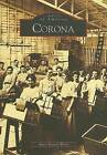 Corona by Mary Bryner Winn (Paperback / softback, 2005)