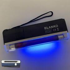 Geldscheinprufer Handlampe Dl 01 B Gunstig Kaufen Ebay