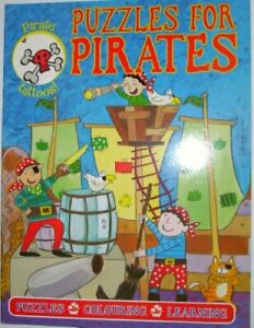 PUZZLES-FOR-PIRATES-WITH-TATTOOS-BLUE-N-A-Rebecca-Elliott-and-Tim-Charnick-Kay