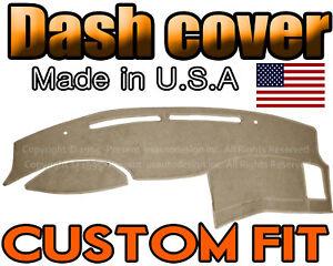 ZHHRHC LHD Car Dashboard mat,for Infiniti FX35 FX45 FX50 2003 2004 2005 2006 2007 2008