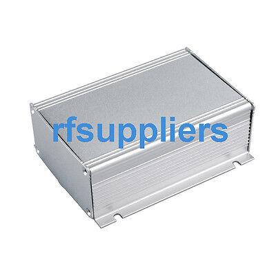 Aluminum Project Box Enclosure Case Electronic box1166