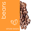AIRJO-Coffee-Beans-1Kg-Fresh-Roasted-Every-Day-100-ORGANIC-Free-Shipping thumbnail 5