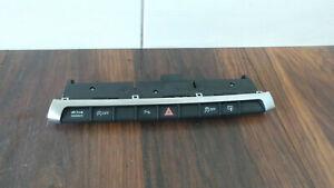 Pannello-Interruttori-Audi-A3-8V-Consolle-Centrale-Pdc-Drive-Select-8V0925301B