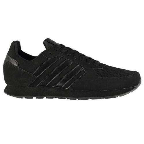 Ref 2 Mens Uk 680 Eur ginnastica Adidas 7 Nubuck 40 Scarpe 8k 3 Us 5 7 da T1qwZF