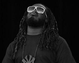 Details about T-Pain DRUM samples 808 Drum Sound KIT southern Rap R&B MPC  renaissance logic