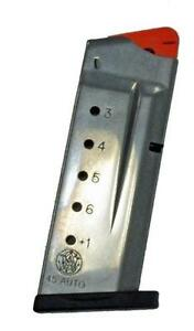 Smith-and-Wesson-M-amp-P-Shield-45-ACP-6-Round-Magazine-3005566