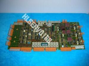 100% TEST 6SC9830-0BD71 90days warranty Free DHL or EMS