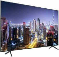 "Samsung 55"" Premium UHD Smart TV GU55TU7199UXZG"