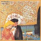 The Gershwin Songbooks by Oscar Peterson (CD, Feb-1996, Verve)