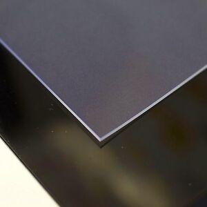 Tischdecke-Schutzfolie-Tischschutz-Folie-2mm-einseitig-mattiert-100cm