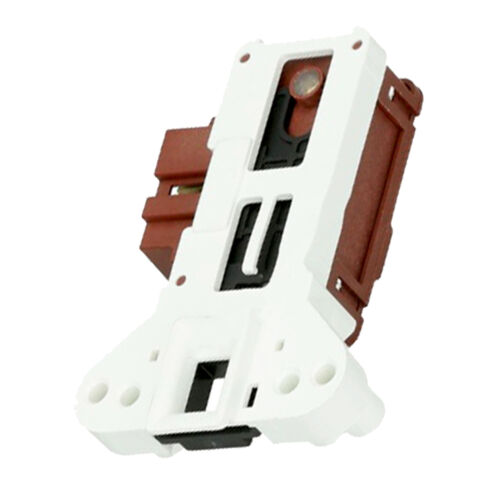 SMEG Genuine Washing Machine WF1000T WF55T Door Lock Interlock Switch Spare Part