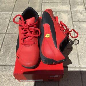 scarpe puma n 38