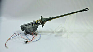 RC-1-24-VS-KING-TIGER-AIRSOFT-BB-Barrel-Mechanism-88mm-Cannon-Gun-FOREST-NEW