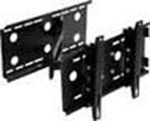 SWIVEL-CANTILEVER-CORNER-TV-BRACKET-FOR-SAMSUNG-26-32-S