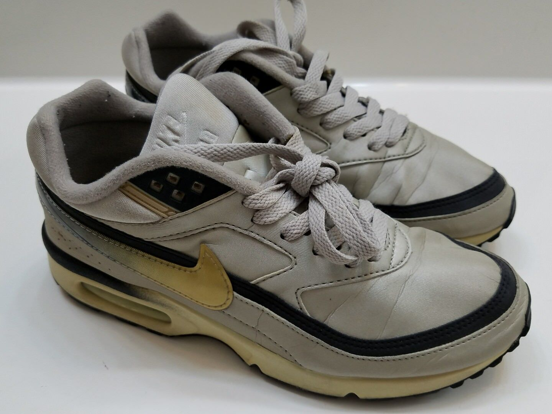 Nike Air Max Classic BW Rare