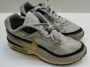 80a7ff2c8715c Image is loading Nike-Air-Max-Classic-BW-Rare
