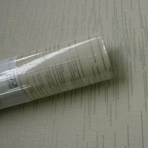 environ 566.98 g 560 g 20 oz Hickory Arbre Marteau Draper 42503