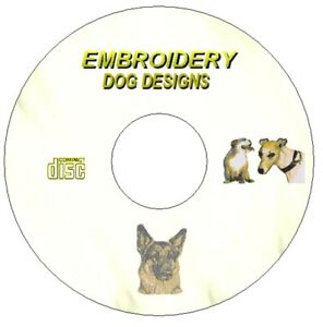 PHOTOSTITCH-DOGS-OVER-71-EMBROIDERY-DESIGNS-FOR-BROTHER-MACHINE-PES-CD