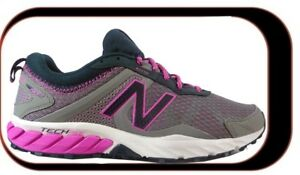 Wt610rp5 Balance New Course Chaussures Running Trail De nawgzaFqY
