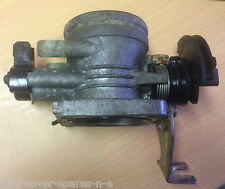 LANDROVER FREELANDER MK1 - 1.8 THROTTLE BODY - 1997 TO 2006
