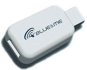 Fiat-Genuine-Blue-Me-Blue-and-Me-Official-USB-Adaptor-Apple-iPhone-iPod-71805430