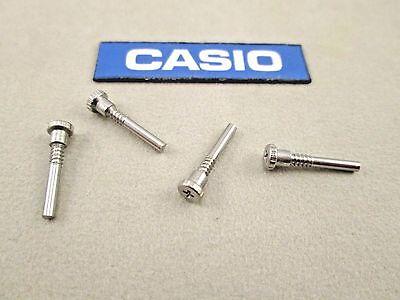 Casio Decorative Screw Spare Screw 9h G-Shock g9000 GW 9000-10237069