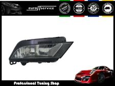 X18 2x TOP Qualität LED Kennzeichenbeleuchtung Seat Leon 1P1