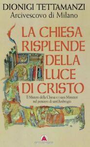 La-Chiesa-risplende-della-luce-di-Cristo-nel-pensiero-di-sant-039-Ambrogio
