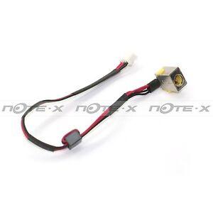 DC-Jack-Power-Port-Connector-Packard-Bell-TK36-TK37-TK81-TK83-TK85