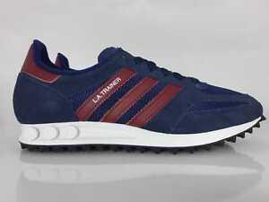 Scarpe Trainer 250 J 6 Art Adidas Uk 40 Eur B37831 2 1 The r6wprfqx