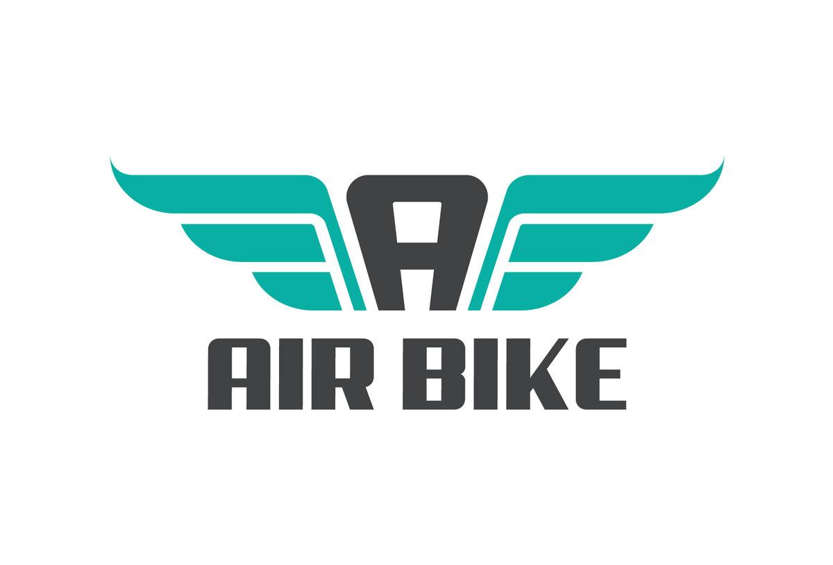 airbikeforks