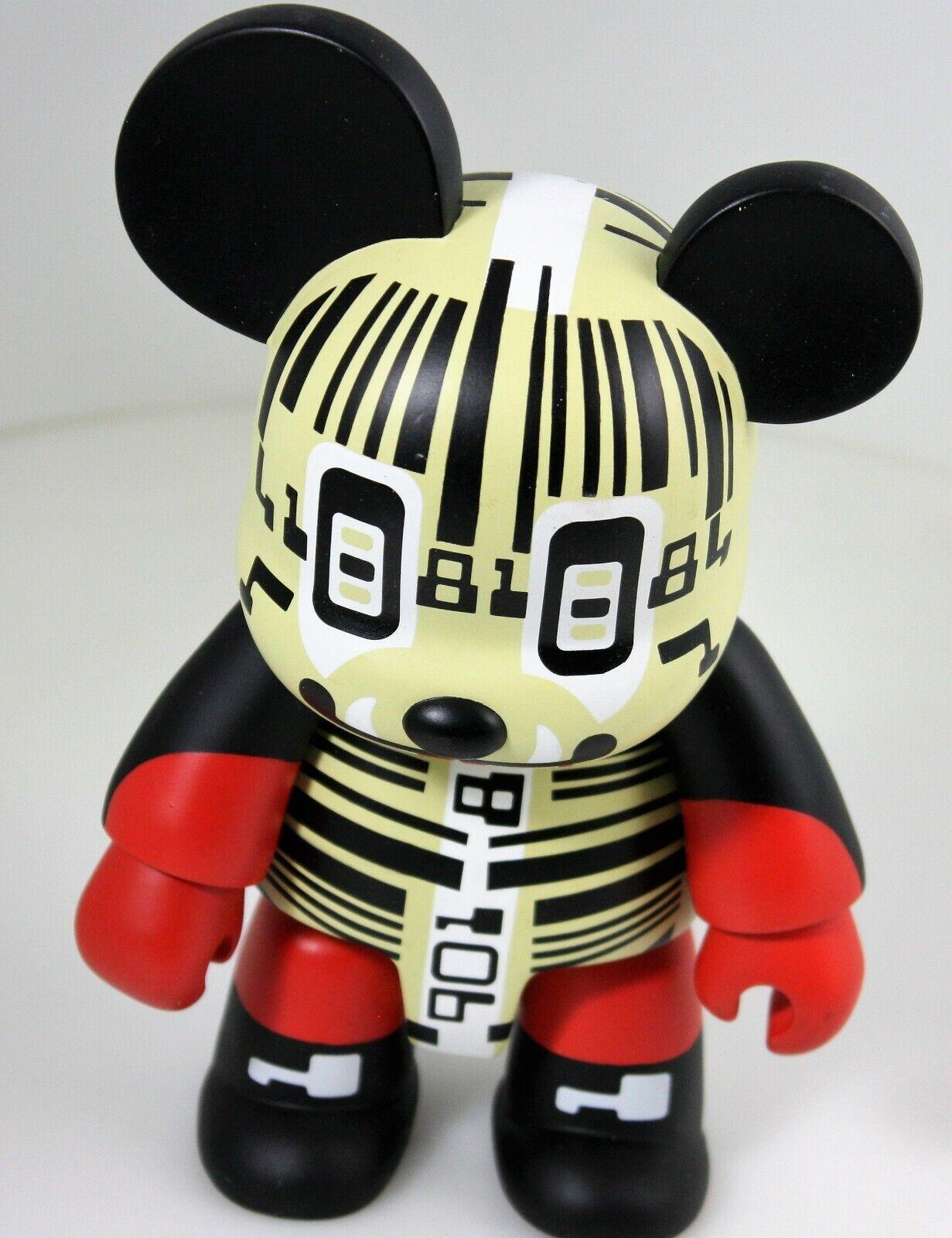 Qee orsoorsoQ Oxop Series CSA  Barcode orso giocattolo2R 2004  risparmia fino al 50%