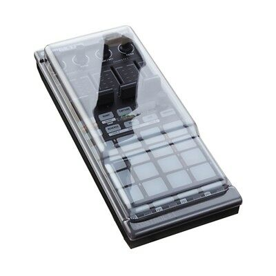 Decksaver For Native Instruments Kontrol F1 / X1 / Z1 MK1 & MK2 Protective Cover