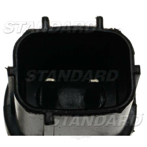 Air Charge Temperature Sensor-Engine Intake Manifold Temperature Sensor Standard