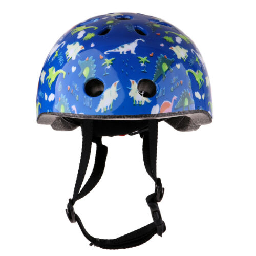 Kids Helmet Boys Girls Bicycle Helmets for Cycling Scooter Rollerblading