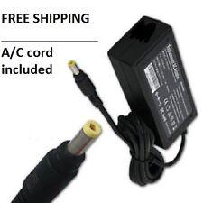 AC LAPTOP power Adapter 90W Charger cord HP Pavilion dv9000 dv9100 dv9500 dv9700
