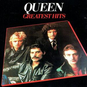 CD-Queen-Greatest-Hits-We-Will-Rock-You-We-Are-The-Champions-Flash-u-a